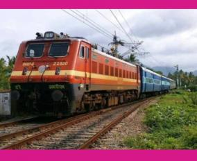 passengers-disallowed-train-travel-due-to-covid-19-symptoms-to-get-full-refund-rlys