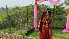 actor-nikhil-marriage