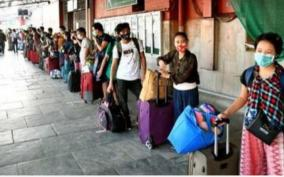 manipur-cm-asks-returnees-not-to-conceal-travel-history