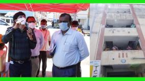 infection-prevention-in-kannaki-city-a-special-officer-radhakrishnan-study