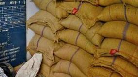 officers-sealed-ration-stored-in-karaikudi