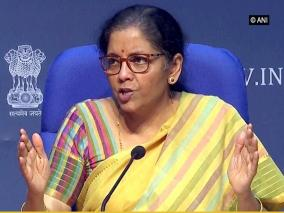 fm-announces-free-foodgrains-for-8-cr-migrant-workers-for-2-months