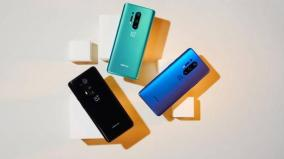 oneplus-8-series-5g-on-sale-in-india-on-may-29