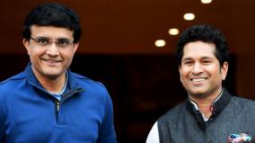 how-did-sachin-ganguly-open-the-co-op-a-timeline-travel