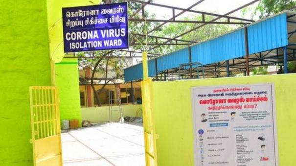 15-cases-in-one-day-in-nellai