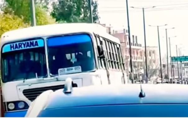 buses-back-on-select-routes-in-haryana