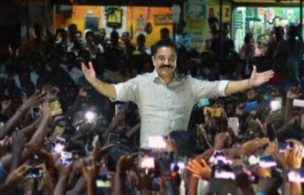 government-showing-inspiration-for-bartender-opening-time-for-people-to-become-justice-kamal-tweeted