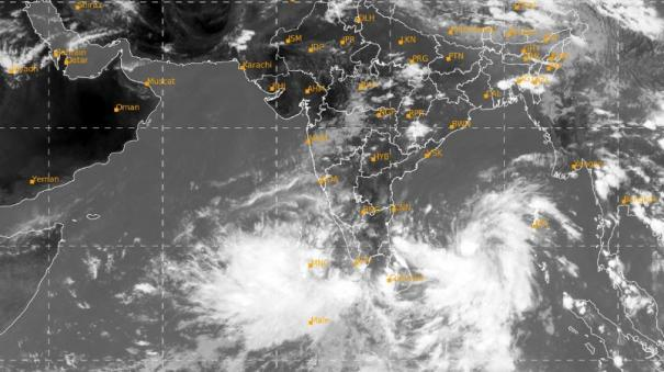 wind-gusts-in-south-west-bengal-become-storms-tomorrow-meteorological-department