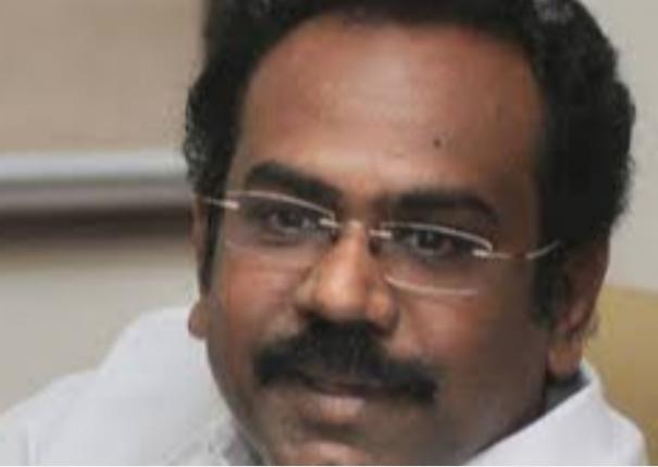 thangam-thennarasu-condemns-tn-government-for-conducting-10th-public-exam