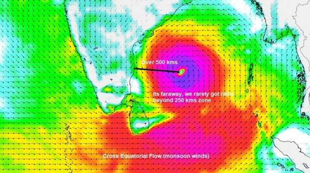 cyclone-is-not-expected-to-come-close-to-tn-coast-as-it-is-getting-strengthened-in-open-waters-and-we-can-forget-any-direct-rainfall-from-the-cyclone