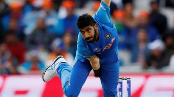 it-s-a-human-body-and-not-a-machine-holding-on-bumrah