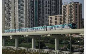 delhi-ready-to-open-buses-metro
