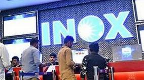 inox-warning-producers