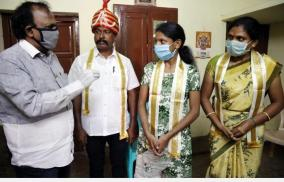parthiban-helped-barbour-mohan