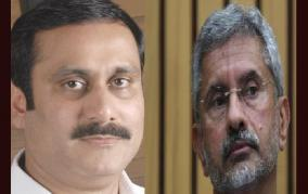 anbumani-urges-to-rescue-stranded-tamilians-in-gulf-countries
