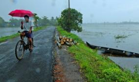 onset-of-monsoon-over-kerala-likely-to-be-delayed-by-four-days-imd