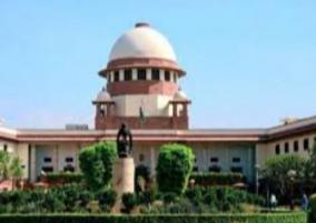 supreme-court-stays-highcourt-order-regarding-tasmac-opening