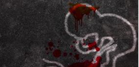 mdu-child-death