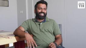 santhosh-narayanan-birthday-special