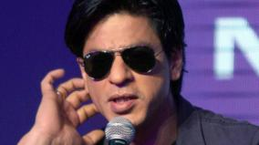 srk-contribute-towards-ppe-ventilators-for-healthcare-workers