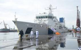 rajnath-singh-commissions-indian-coast-guard-ship-sachet