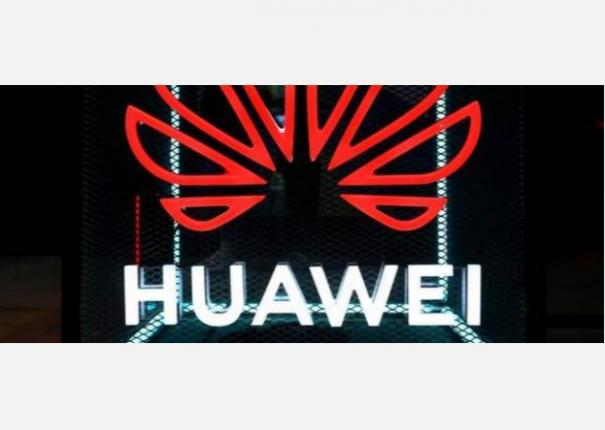 china-tells-us-to-stop-unreasonable-suppression-of-huawei