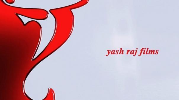 yashraj-films