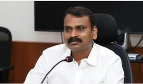 bjp-leader-l-murugan-statement