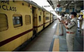 special-trains-for-1-million-workers
