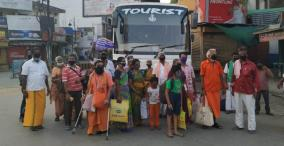 50-tamil-people-in-varanasi