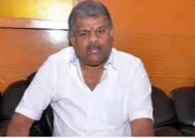 vasan-welcomes-nirmala-sitharaman-s-announcements