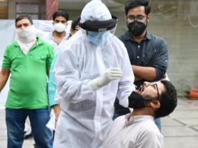 spike-of-3970-covid19-cases-103-deaths-in-india-in-the-last-24-hours