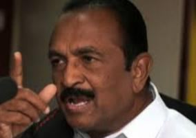 vaiko-urges-voting-for-tamil-eelam