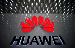 us-adds-new-sanction-on-chinese-tech-giant-huawei