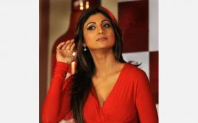 shilpa-shetty-tiktoks-to-top-50