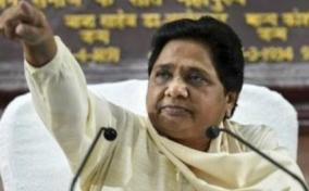 ensure-directives-on-safety-of-migrants-returning-home-being-implemented-mayawati-to-up-cm