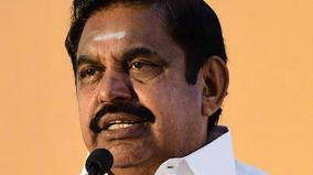 cm-palanisamy-urges-migrant-workers-to-not-walk-to-native-places