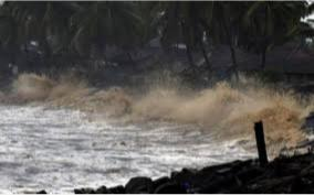 depression-over-southeast-bay-of-bengal-and-its-likely-intensification-into-a-cyclonic-storm-pre-cyclone-watch-for-west-bengal-and-north-odisha-coasts
