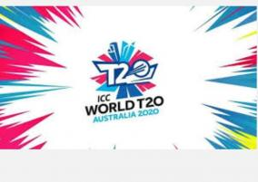 icc-board-members-may-discuss-shifting-t20-world-cup-to-2022