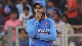 imposing-virat-kohli-cant-share-power-split-captaincy-wont-work-for-india-nasser-hussain