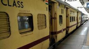 tamil-people-stranded-in-delhi