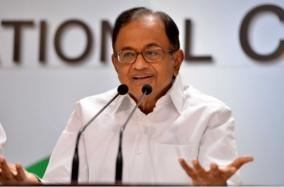 curfew-3-0-ends-today-what-is-the-government-going-to-do-p-chidambaram
