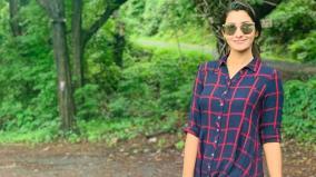 priya-bhavani-shankar-post