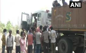 560-migrant-workers-in-bihar-found-covid-19-positive
