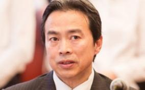 officials-chinese-ambassador-to-israel-found-dead-in-home
