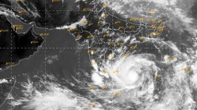 thunderstorms-in-the-western-central-and-delta-districts-meteorological-department