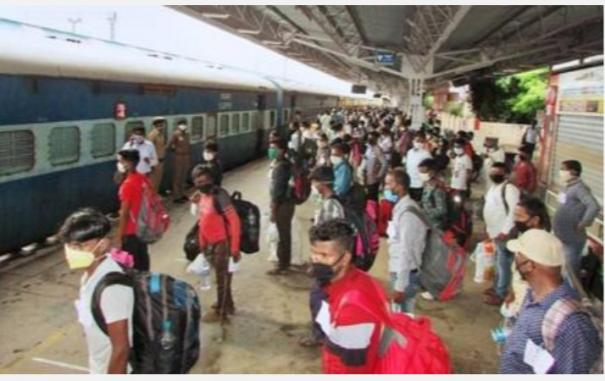 migrant-workers-train-ticket