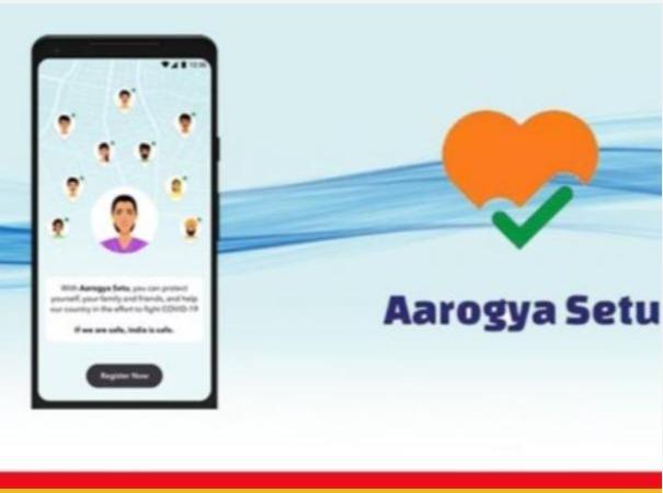 govt-highlights-advantage-of-aarogya-setu-but-stops-short-of-making-it-compulsory-in-new-guidelines