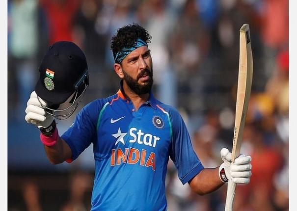 yuvraj-recalls-heated-exchange-with-flintoff-during-2007-t20-wc