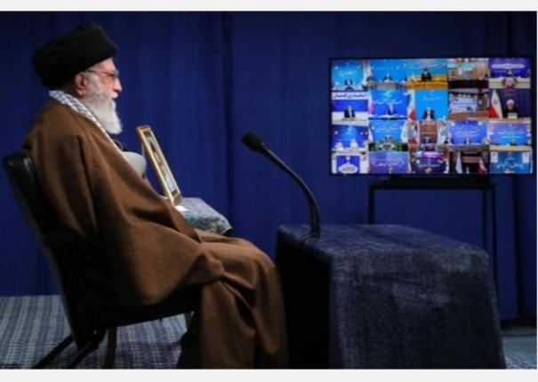 us-to-be-expelled-from-syria-iraq-khamenei
